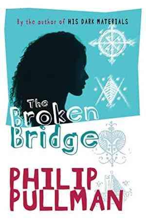 The Broken Bri...