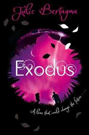 """Exodus"""""""