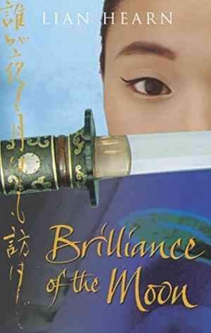 Brilliance of ...