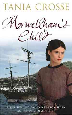 Morwellhams