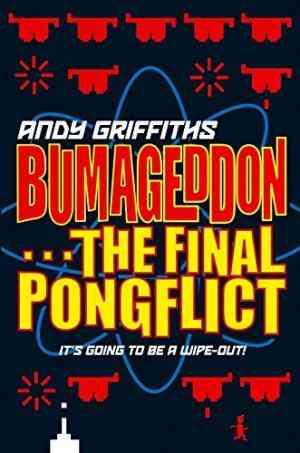 """Bumageddon"""""""