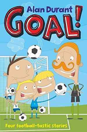 "Goal!"""