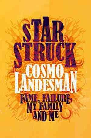 "Starstruck"""