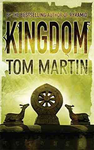 "Kingdom"""