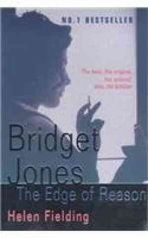 Bridget Joness...