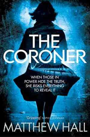 """Coroner"""""""