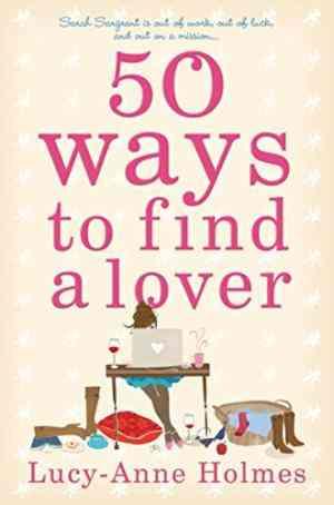 50 Ways to Fin...