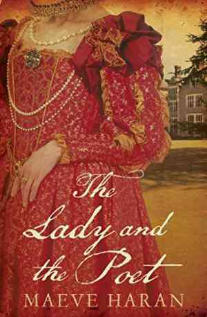 Lady and the P...