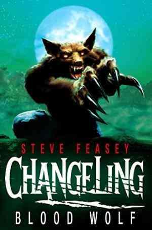 Changeling:
