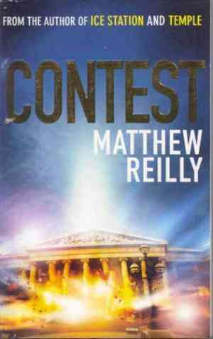 "Contest"""