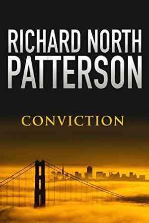 "Conviction"""