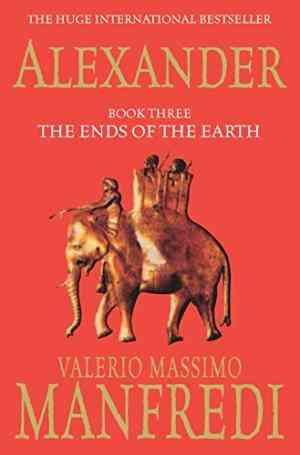 "Alexander"""