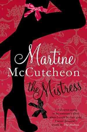 """Mistress"""""""