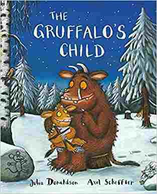 Gruffalos