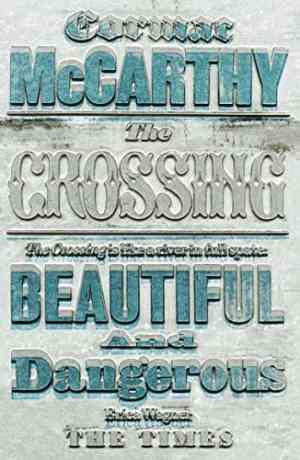 "Crossing"""