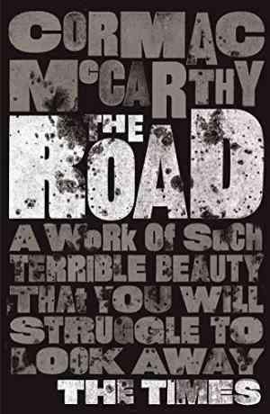 "Road"""