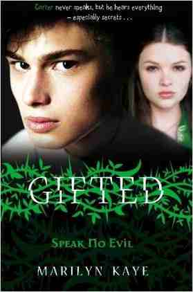 Gifted: