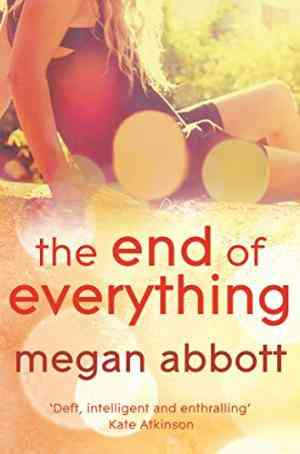 End of Everyth...