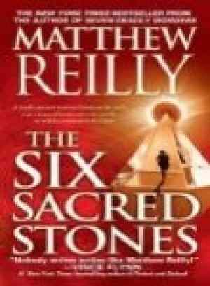 The Six Sacred...