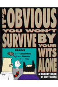 Dilbert: