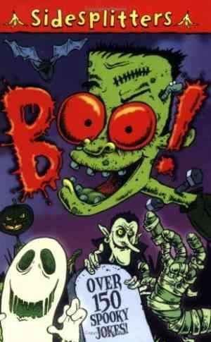 Boo!: