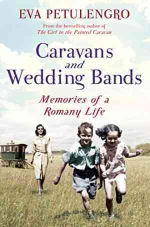 Caravans and W...