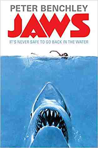"""Jaws"""""""