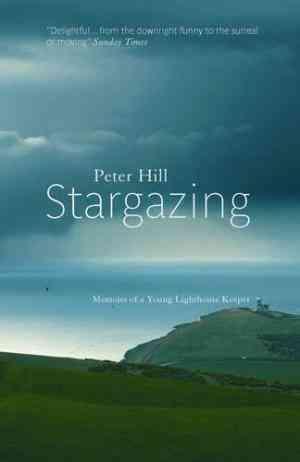 "Stargazing"""