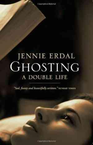 """Ghosting"""""""