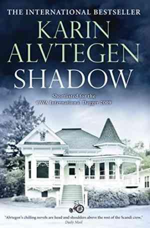 """Shadow"""""""