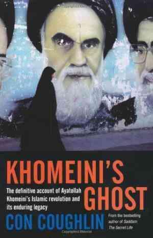 Khomeinis