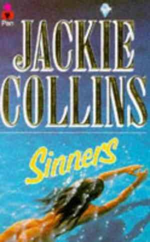 "Sinners"""