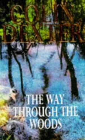 The Way Throug...