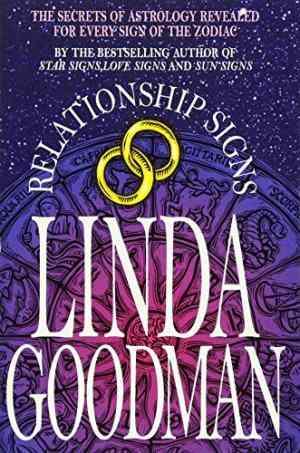 Linda Goodmans...