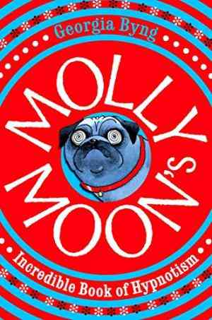 Molly Moons In...