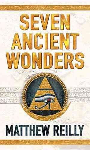 Seven Ancient ...