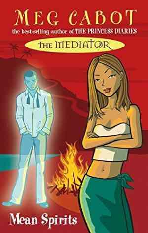 The Mediator 3...