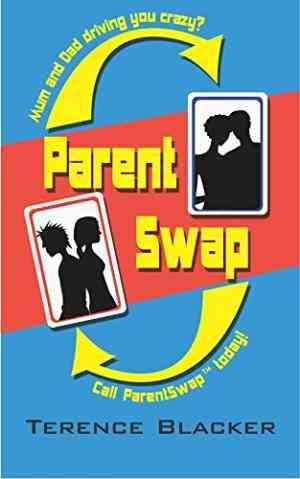 """ParentSwap"""""""