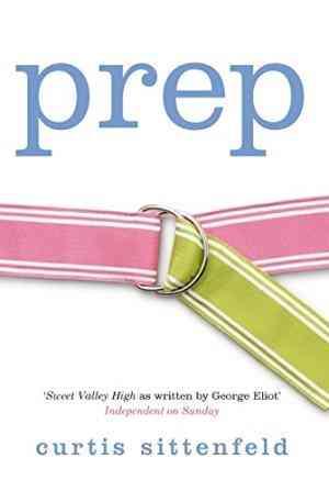 """Prep"""""""