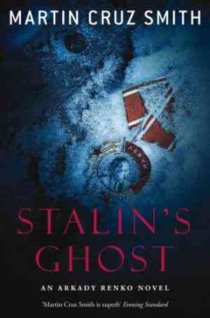 Stalins