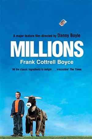 "Millions"""