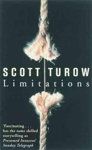 "Limitations"""