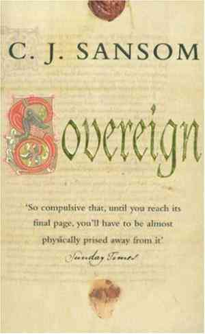 "Sovereign"""