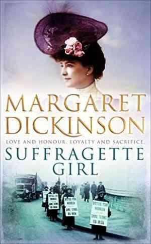 Suffragette Gi...