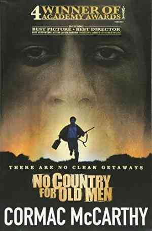 No Country for...