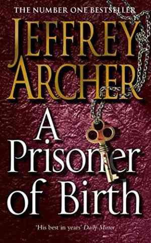 Prisoner of Bi...