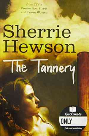 """Tannery"""""""