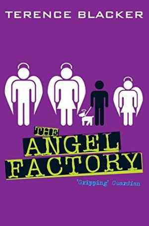 The-Angel-Factory