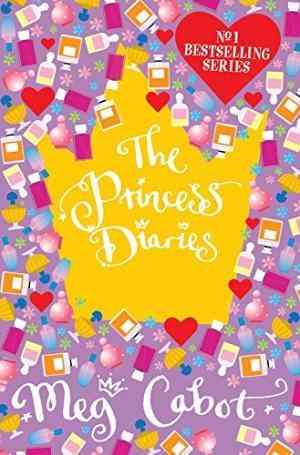 Princess Diari...