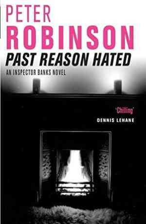 Past Reason Ha...